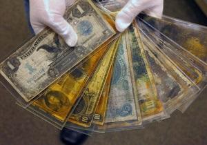 Reuters: Корпоративный долг развивающихся стран соперничает с  мусором  из США