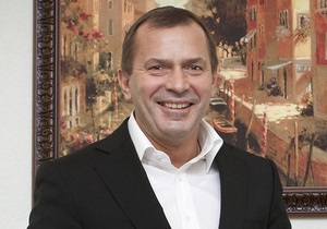 Forbes.ua выяснил, как Партия регионов договаривалась о большинстве в парламенте