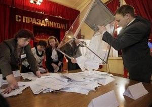 Глава ЦИК РФ: Такие открытые, прозрачные и честные выборы сейчас есть только в России