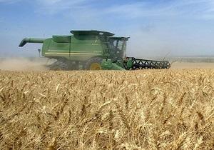 Украинская аграрная компания намерена привлечь в ходе IPO в Варшаве $44 миллиона