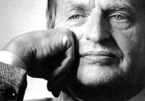 Немецкие СМИ: Улоф Пальме был убит наемником югославских спецслужб