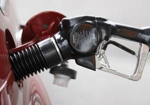 Россия может предпринять дополнительные меры для борьбы с бензиновым кризисом