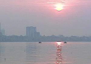 Во Вьетнаме затонуло судно с туристами: есть жертвы