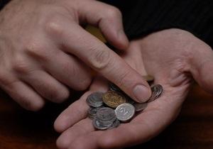 Власти отчитались о трехкратном увеличении надбавок к пенсиям для ветеранов старше ста лет