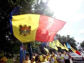 Миссия наблюдателей СНГ признала выборы в Молдове демократическими