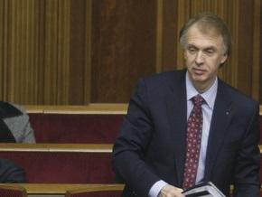 Огрызко: Министр, защищающий интересы государства, премьеру не нужен