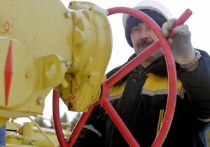 FT: Российско-украинские связи: потепление