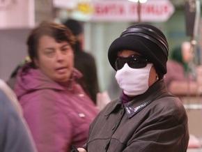 Ъ: У Нацбанка нет миллиарда гривен на борьбу с эпидемией