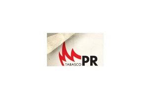 Группа компаний Tabasco закрывает свое PR-агентство