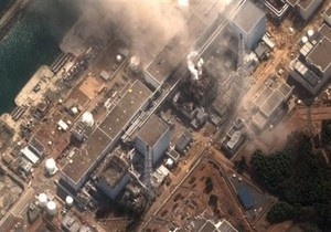 МАГАТЭ: Реакторы пятого и шестого энергоблоков Фукусима-1 удалось остудить