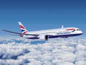 Во время перелета из США в Британию шесть пассажиров потеряли сознание по непонятным причинам