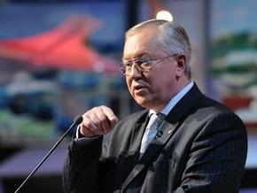 Тарасюк: Кендзер и Стойко исключены из Руха