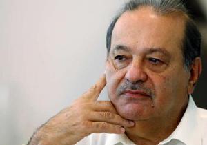 Мексиканские власти наложили рекордный штраф на компанию самого богатого человека в мире