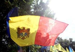 Кишинев снова заявил о необходимости полного вывода российских войск из Приднестровья