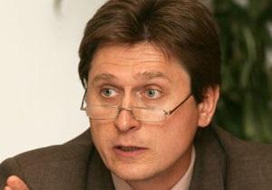 Политолог: Партия регионов получит в новом парламенте 200 мандатов