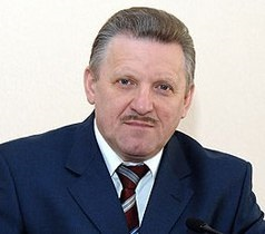 Губернатор-единорос отказался от мандата в Госдуме