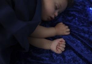 На Закарпатье установлен всеукраинской рекорд рождаемости