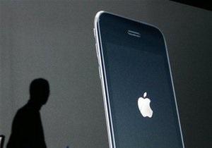 СМИ: iPhone5 может быть представлен только осенью