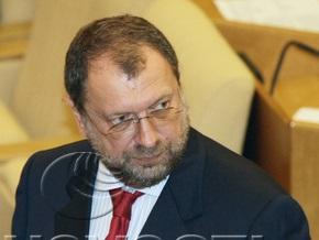Полиция Испании обыскала виллу депутата российской Думы