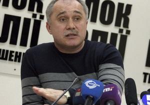 Адвокат: После лежачего протеста самочувствие Тимошенко ухудшилось