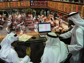 Эксперты: Трейдеры вернутся на мировой фондовый рынок после 2010 года