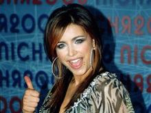 Украинцы сами выберут песню для Евровидения-2008