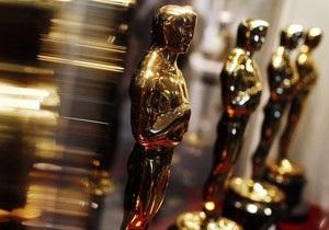 Американская киноакадемия изменила правила номинирования на Оскар