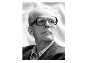 Умер писатель Борис Васильев, автор А зори здесь тихие