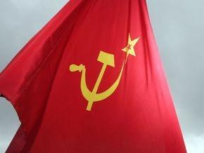 РФ: Попытки возложить ответственность за Вторую мировую на СССР оскорбительны
