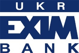 Укрэксимбанк предлагает выгодные условия по овердрафту для МСБ