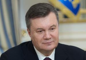 Порошенко, Тарасюк и Наливайченко просят Януковича освободить Тимошенко