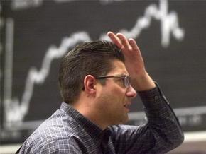 Обзор рынков: Индексы показали небольшой рост