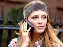 Мобильные телефоны заставляют молодежь рисковать