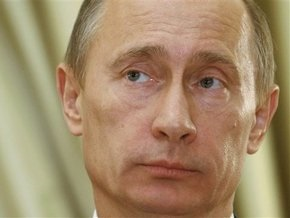 Путин поддержал продление президентского срока в России