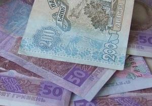 В Крыму двое сотрудников банка за два года присвоили почти два миллиона гривен