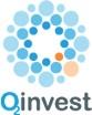 Биржа для стартапов O2 Invest — шанс для стартапа, возможность для инвестора