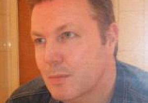 В Шотландии учитель музыки соврал о том, что сбил девочку, чтобы прогулять работу