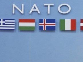 Госдума РФ ждет изменения позиции США по вступлению Украины в НАТО