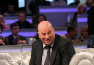 Бродский: Колесников поручил открыть казино, чтобы собрать деньги на Евро-2012