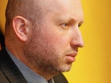 Фальшивые Вечерние вести: Турчинов заявил о задержании 20 человек