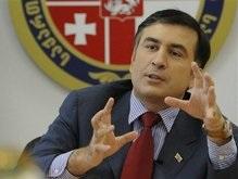 Саакашвили оценил ущерб от войны в два миллиарда долларов