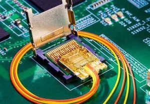 Intel впервые продемонстрировала заменитель USB