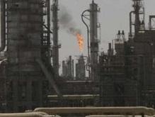 В Ираке взорван нефтепровод