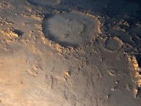 Дефицит бюджета NASA: США и Европа объединят усилия для изучения Марса