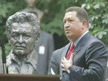 Опубликовано письмо Боливара, опровергающее версию о его убийстве