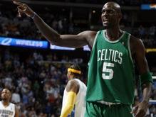 NBA: Шоу продолжается