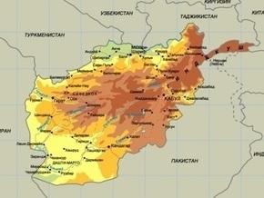 В Афганистане разбился российский вертолет: 15 погибших