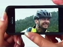 Nokia создает конкурента iPhone