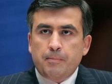 Президент Грузии помиловал лауреата Юрмалы, осужденного за реализацию наркотиков