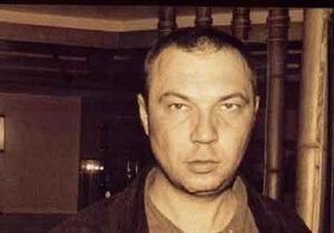 Назван самый влиятельный интеллектуал России